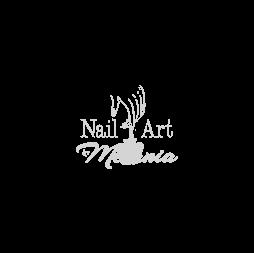 customer-logos-nabm