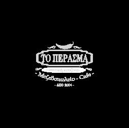 customer-logos-tp